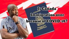 Is Canada Immigration over because of Covid-19? Conference Board, Migrate To Canada, Line Worker, Forced Labor, Long Term Care, Supply Chain, About Me Blog