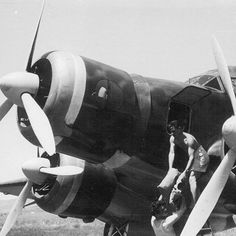 Ww2 Aircraft, Military Aircraft, Italian Air Force, National History, Ww2 History, Luftwaffe, World War Two, Wwii, Aviation