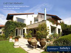 91 best for sale in jalisco images property for sale guadalajara rh pinterest com