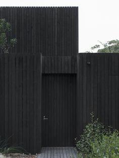 House A | Leibal