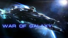 Check out new game based on SC2 engine! WAR OF GALAXY Alpha mod preview! #games #Starcraft #Starcraft2 #SC2 #gamingnews #blizzard