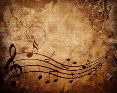 Find Old Music Sheet Musical Notes stock images in HD and millions of other royalty-free stock photos, illustrations and vectors in the Shutterstock collection. Jesus Etc, Out Of Place Artifacts, Christian Artwork, Legends And Myths, Music Backgrounds, Old Music, Music Images, Ancient Mysteries, Ancient Civilizations