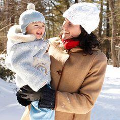11 Fun Winter Activities for Kids fun winter Hit the Slopes: 15 Fun Winter Activities for Kids Winter Activities For Kids, Toddler Activities, Fun Activities, Fun Outdoor Games, Outdoor Fun For Kids, Winter Fun, Winter Storm, Cute Snowman, Toddler Fun