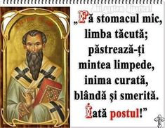 Orthodox Icons, Live Your Life, Passion, Christian, God, Quotes, Inspirational, Interior, Universe