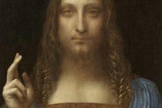 Detail of Salvator Mundi, by Leonardo da Vinci Acrylic Painting Techniques, Painting Videos, Painting Lessons, Drawing Techniques, Realistic Drawings, Realistic Eye, Drawing Skills, Drawing Tips, Encaustic Art
