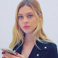Nicola peltz discovered by Amena on We Heart It Beautiful Models, Beautiful People, Nicolas Peltz, Young Actresses, Alexandra Daddario, These Girls, Woman Crush, Pretty Woman, Blonde Hair