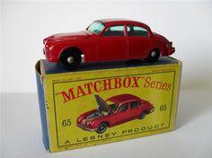 vintage corgi toys - Bing Imágenes
