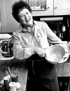 Celebrate Julia Child's 100th birthday with one of these delicious recipes!  Sugar & Spice by Celeste