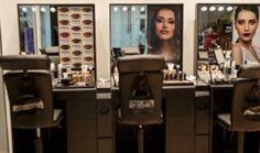 Café com maquiagem: Contém1g Itatiba-SP