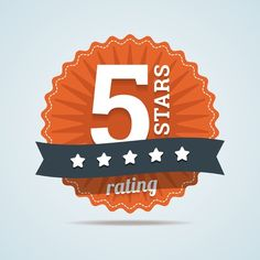 Find Five Stars Rating Sign Flat Style stock images in HD and millions of other royalty-free stock photos, illustrations and vectors in the Shutterstock collection. Free Vector Images, Vector Free, Newsletter Design Templates, Honey Logo, Iron Man Symbol, Gift Card Template, Diamond Vector, Flyer Layout, Sale Banner