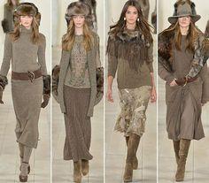 marccain winter 2015 16 | ... Inverno 2015 calcas da moda outono inverno 2015 16 – Beleza-Moda