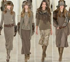 Ralph_Lauren_fall_winter_2015_2016_collection_New_York_Fashion_Week2