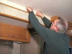 How To Inspect your RV for Water Damage by RV Education 101®