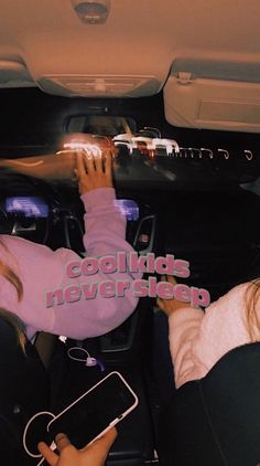 cool kids never sleep - Best Bilder Bad Girl Aesthetic, Summer Aesthetic, Retro Aesthetic, Aesthetic Photo, Aesthetic Pictures, Bff Goals, Best Friend Goals, Aesthetic Pastel Wallpaper, Aesthetic Wallpapers