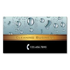 Spray bottle home cleaning service business card cleaning business spray bottle home cleaning service business card cleaning business business cards and business reheart Choice Image