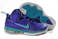 http://www.nikeunion.com/original-nike-lebron-9-shoes-summit-lake-hornets-pure-purple-turquoise-blue-white-469764-500-free-shipping.html ORIGINAL NIKE LEBRON 9 SHOES SUMMIT LAKE HORNETS PURE PURPLE TURQUOISE BLUE WHITE 469764 500 FREE SHIPPING : $67.42