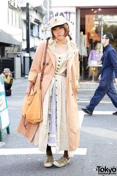 Google Afbeeldingen resultaat voor http://tokyofashion.com/wp-content/uploads/2012/04/TK-2012-03-20-002-001-Harajuku.jpg