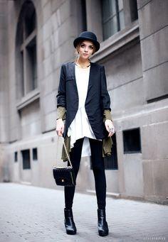 #streetstyle #style