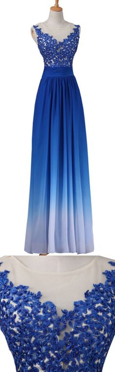 A-line Prom Dresses, Royal Blue Princess Prom Dresses, A-line Long Prom Dresses, Long Prom Dresses, Royal Blue Prom Dresses, A-line/Princess Prom Dresses, Royal Blue A-line/Princess Prom Dresses, A-line/Princess Long Prom Dresses, A-line Strapless Floor-L, Royal Blue dresses, Blue Prom Dresses, Princess Prom Dresses, Long Chiffon dresses, Long Blue dresses, Ombre Prom Dresses, Prom Dresses Long, Strapless Prom Dresses, Chiffon Prom Dresses, Prom Dresses Blue, Blue Chiffon dresses, Blue...