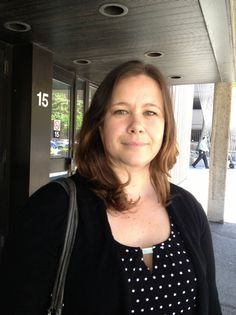 Ashley Smith inquest: Guard thought order to not enter cell was 'absurd' | Toronto Star