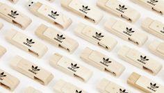 adidas Originals Superstar Media Kits « ANDPEOPLE