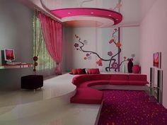 cute rooms | Tumblr                                                                                                                                                                                 More