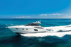 Search through Princess Yachts' magnificent luxury yachts; from the breakthrough design of the Princess to the distinctive stature of the Princess Speed Boats, Power Boats, Princess Yachts, Sport Yacht, M Class, Luxury Yachts, Luxury Life, Sports, Spanish