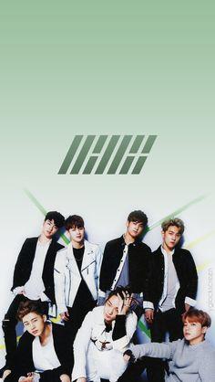 YG Lockscreen World • iKON MiNi JPN Magazine Lockscreen reblog if you... Yg Ikon, Ikon Kpop, Bobby, Rhythm Ta, Ikon Member, Ikon Wallpaper, Fandom, Hip Hop And R&b, Kim Hanbin