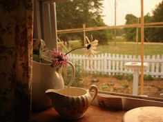 Aspiring Homemaker: June inspirations and meal ideas...