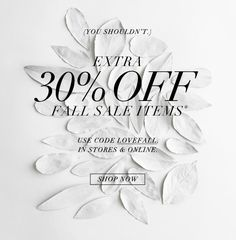 In this post, we're going to use real email campaigns from J.Crew to show you six qualities that make ecommerce email marketing successful. Email Layout, Newsletter Layout, Email Newsletter Design, Minimal Web Design, Email Marketing Design, E-mail Marketing, Email Design Inspiration, Promotional Design, Branding