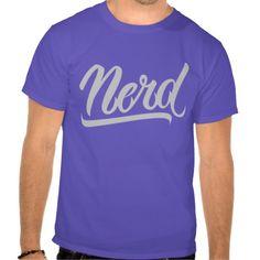 Oakland script logo in black tshirt Nerd Gifts, Script Logo, Sport T Shirt, Hoodies, Sweatshirts, Tshirt Colors, Shirt Style, Fitness Models, Shirt Designs