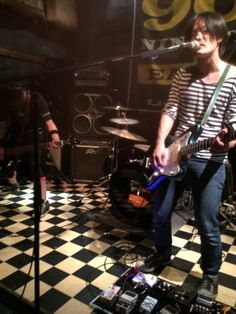 2015.10.11. at 90EAST