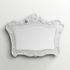 Urbane Vogue Mirror Silver - Add oodles of style to your home with an exciting range of designer furniture, furnishings, decor items and kitchenware. We promise to deliver best quality products at best prices.