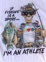Image result for funny fishing pictures