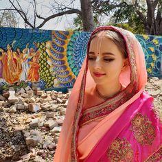 Sari, Photography, Beautiful, Fashion, Saree, Moda, Photograph, Fashion Styles, Fotografie