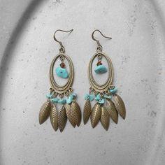 Earrings Shine from http://indica-jewelry.com/earrings-shine