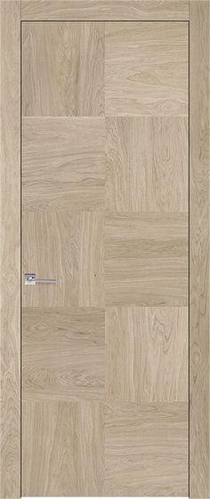 Drzwi - Nova - N21 #1