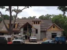 Orlando Slate Tile, Premier Roofing - http://www.premierroofingflorida.com/premier-roofing-album-tile-roofing-in-orlando/concrete-roof-in-orlando/