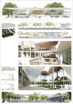 An Architectural Presentation board becomes a reflection of every architect or architecture student. Please do consider creating a great Architectural Architecture Student Portfolio, Architecture Design Concept, A As Architecture, Architecture Graphics, Architecture Background, Architecture Diagrams, Architecture Visualization, Presentation Board Design, Architecture Presentation Board