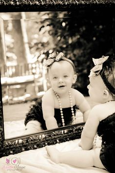 toddler photography  Love this, definitely want to do it with M