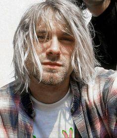 new Ideas music lyrics nirvana god Kurt Cobain Photos, Nirvana Kurt Cobain, New Music, Good Music, Pretty Songs, Donald Cobain, Grunge, Foo Fighters, Jim Morrison