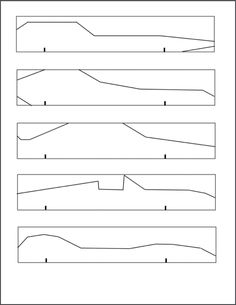 graphic relating to Free Pinewood Derby Templates Printable named Pinewood derby templates