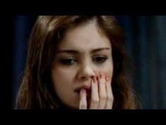 """MARIA BETHANIA """" NEGUE """" - YouTube"""