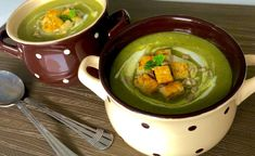 Zupy - Blog z apetytem Guacamole, Food And Drink, Chicken, Eat, Blog, Ethnic Recipes, Desserts, Tailgate Desserts, Deserts