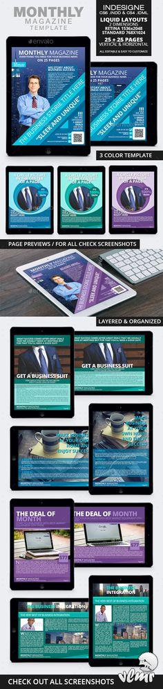 monthly newsletter template on pinterest preschool newsletter preschool newsletter templates. Black Bedroom Furniture Sets. Home Design Ideas