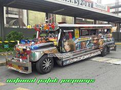 "https://www.facebook.com/nationalpatokjeepneys/photos/a.1857360534552045.1073741828.1839468199674612/1906924406262324/?type=3&permPage=1, jeepney, jeepneys, ""Renault Kadjar"", ""Nissan Patrol"", ""Mitsubishi Pajero"", ""Brexit EU"", voertuigen, ""Valentina Rosselli"", ""Jane Birkin"", ""Louise Follain"", ""Baba Yaga"", ""gothic metal"", ""grunge boots"", ""indie girl"", ""sidereal astrology"", Scorpio, Pisces, Aries ""Leo sign"", NSFW, Brussels, ""Belgium EU"", Simlish, vagin, ""riot grrrl"", ""art érotique"" & ""Sims 2"""