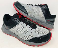 Women's Shoes New Balance 442 Womens Low Profile Sneakers Shoe Sz 8 Wide Cw442pct