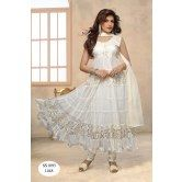 designer-georgette-long-white-embroidari-anarkali-suit