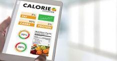 Ποια ώρα της ημέρας καίμε τις περισσότερες θερμίδες; Carbs Protein, Calorie Counter, Gym, Gym Room