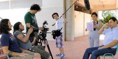 Profesores y Estudiantes de Cine y Comunicación Social realizan documental de sobre el abuso, explotación y trata de niños y adolescentes en Cartagena